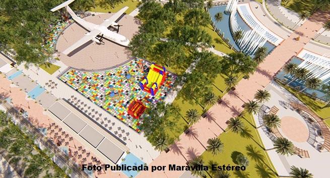 4_confirmada_presencia_de_carlos_vives_para_poner_la_primera_piedra_del_parque_la_provincia